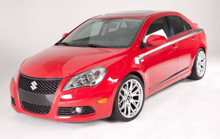 suzuki-kizashi-roadrace-dm-1