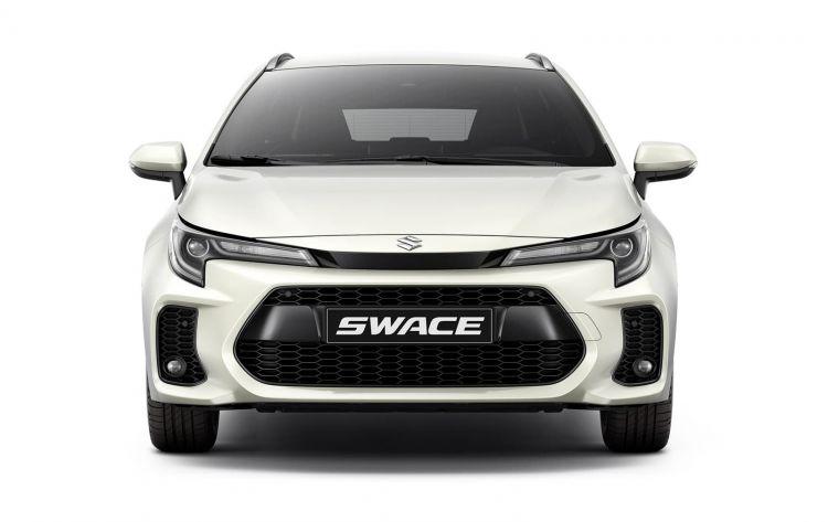 Suzuki Swace 2021 0920 002