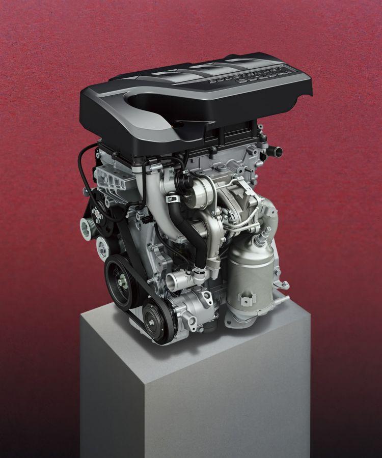 Suzuki Swift 2017 02