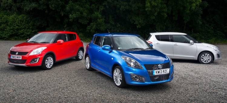 suzuki-swift-sport-turbo
