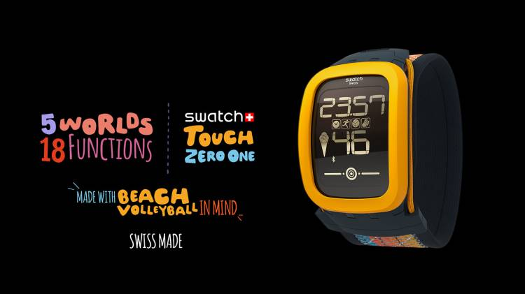 swatch-baterias-coches-02-1440px
