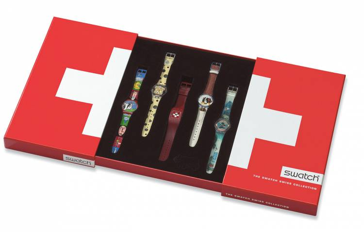 swatch-baterias-coches-03-1440px