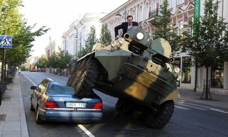 tank-vilnius