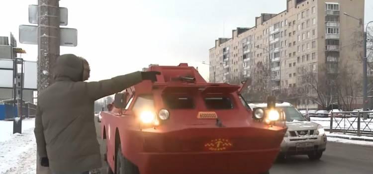 tanque-rusia-taxi-1440px