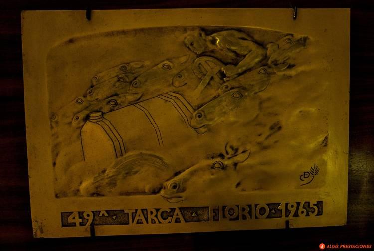 targa-florio-porsche-gts-mapdm-22-1440px