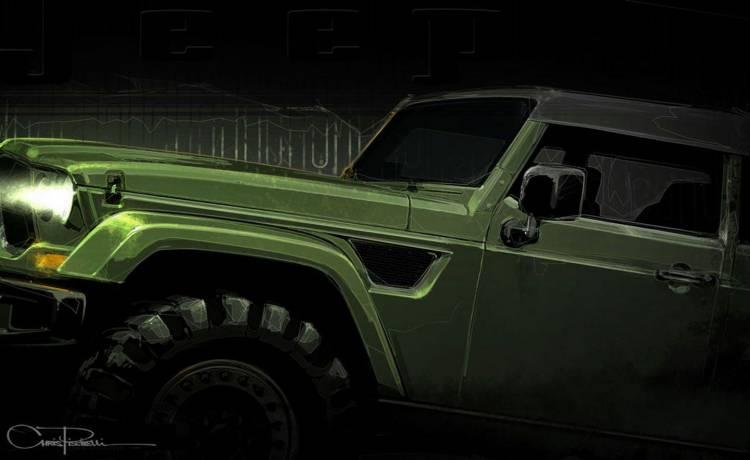 teaser-easter-jeep-1
