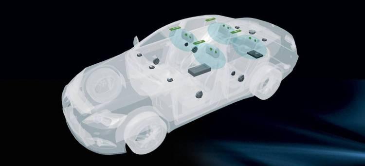 tecnologias-coches-2015-04