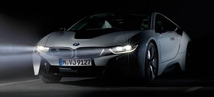 tecnologias-coches-2015-06