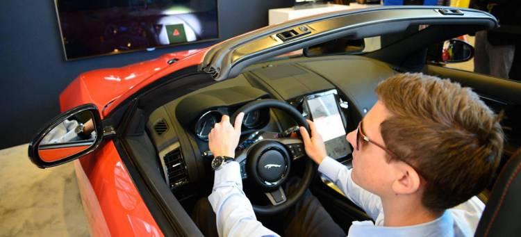 tecnologias-coches-2015-07
