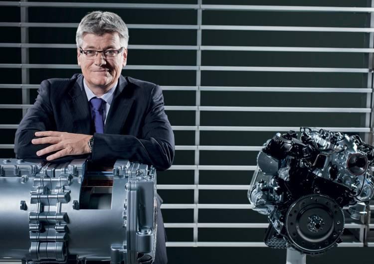 tecnologias-motores-volkswagen-03-1440px