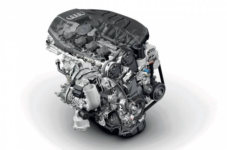 tecnologias-motores-volkswagen-04-1440px