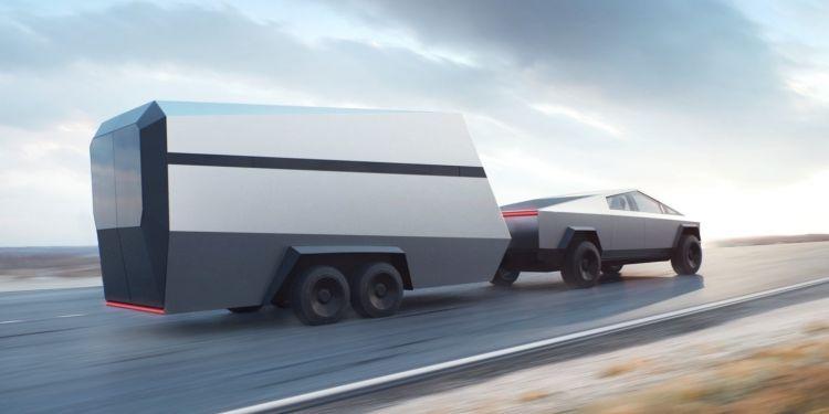 Tesla Cybertruck 03