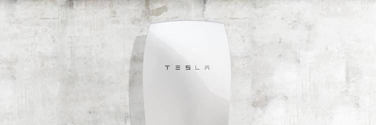 tesla-energy-04-1440px