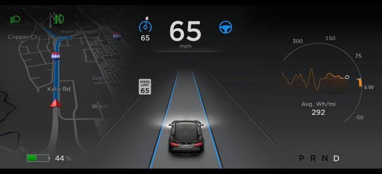tesla-funciones-autopilot-04