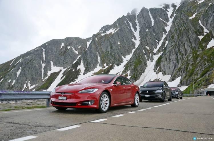 Tesla Gran Ruta Suiza 0718 028