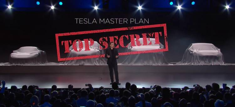 tesla-model-3-video-presentacion