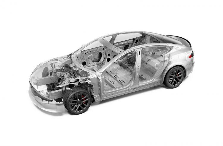 Tesla Model S 2021 0621 019