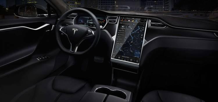 tesla-model-s-coche-autonomo-01-1440px