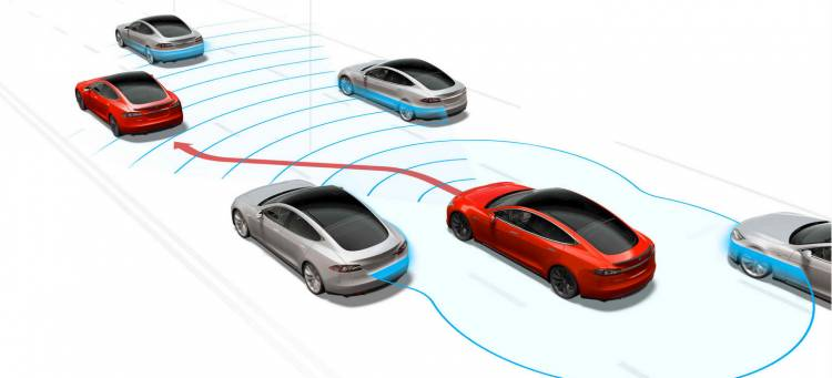 tesla-model-s-coche-autonomo-02-1440px