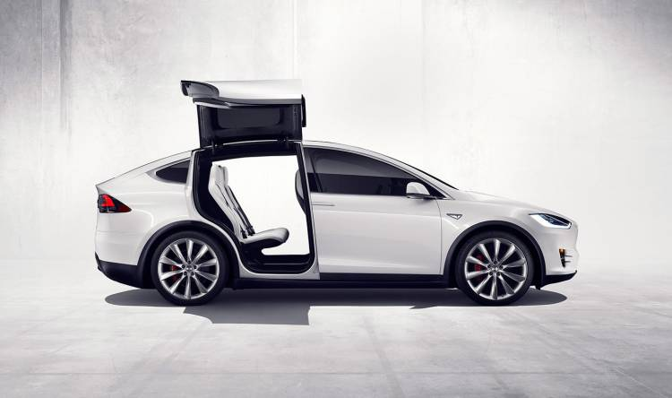 tesla-model-s-x-bioweapon-defense-mode-01