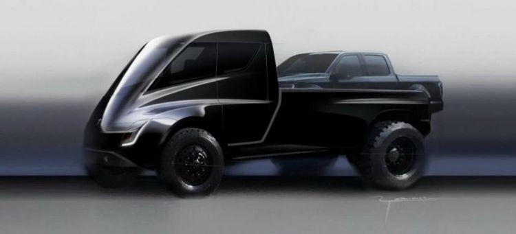 tesla-pick-up-adelanto-00