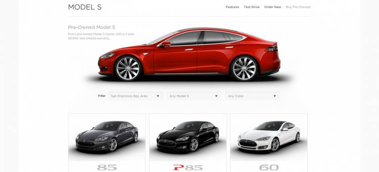 tesla-preowned-02-1440px