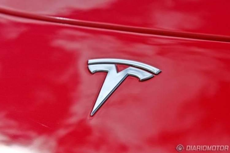 Tesla Roadster Sport 2.5, a prueba (III)