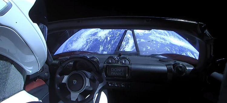 tesla_roadster_espacio