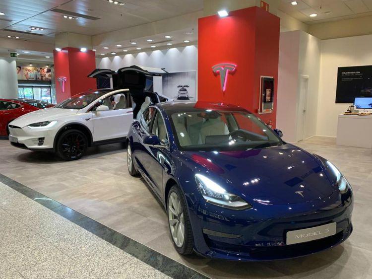Teslavalencia2