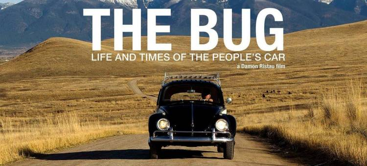 the-bug-movie