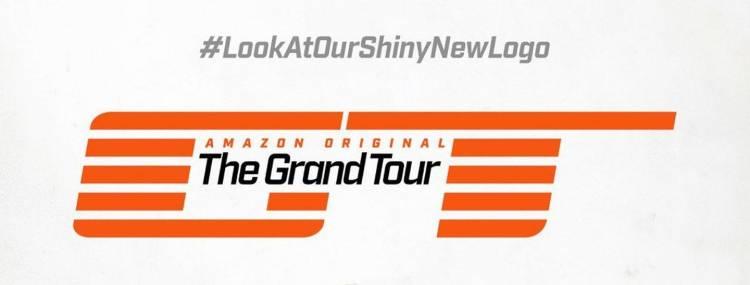 the-grand-tour-anticipo-2