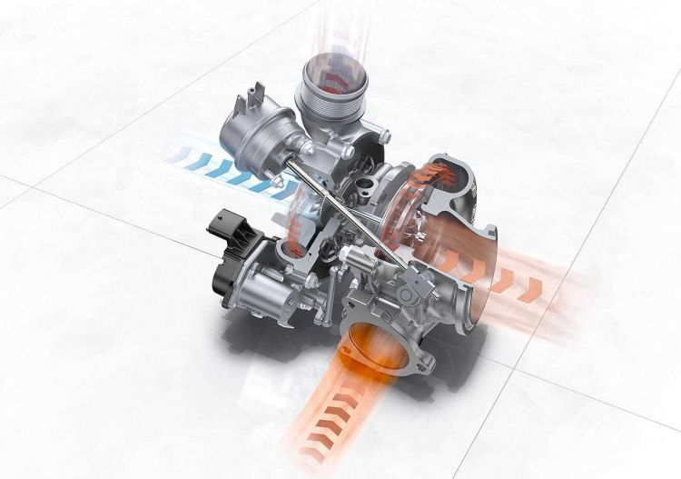 Tipo Turbo 2021 01