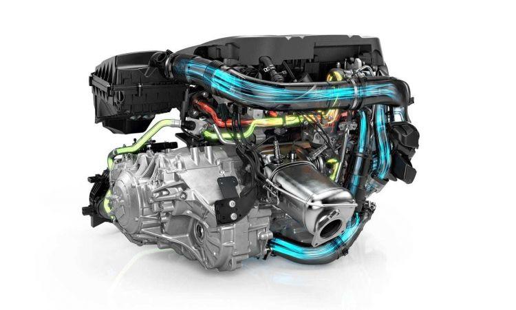 Tipo Turbo 2021 02