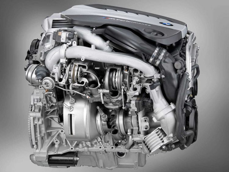 Tipo Turbo 2021 03