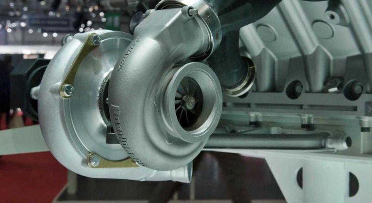 Tipo Turbo 2021 04
