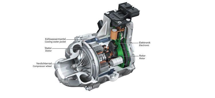 Tipo Turbo 2021 07