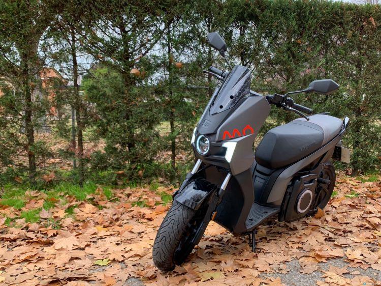 Toma Contacto Seat Mo Escooter 125   02