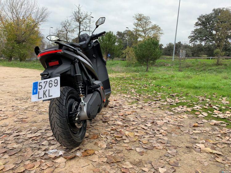 Toma Contacto Seat Mo Escooter 125   03