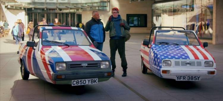 top-gear-23-season-p