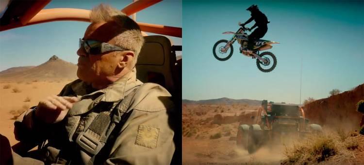 top-gear-ariel-nomad-video