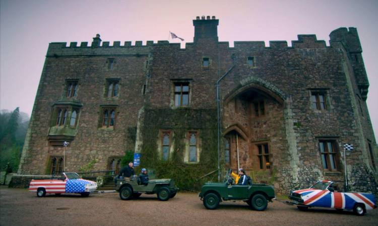 top-gear-defender-willys