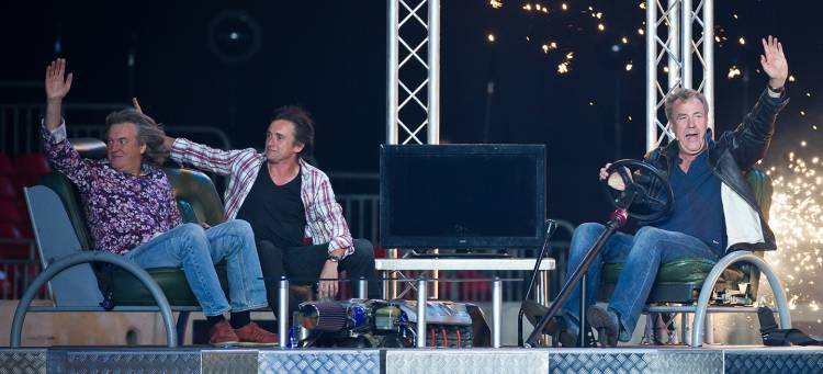 top-gear-jeremy-clarkson-ultimos-capitulos-02-1440px