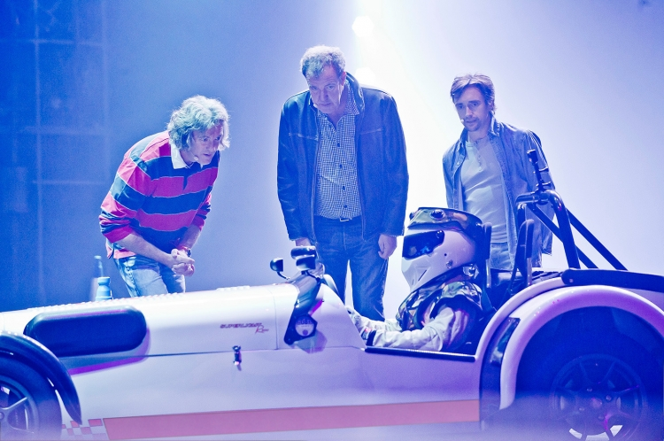 top-gear-jeremy-clarkson-ultimos-capitulos-03-1440px