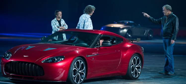 top-gear-live6-1440px