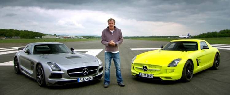 top-gear-sls-amg-electrico-02-dm-700px