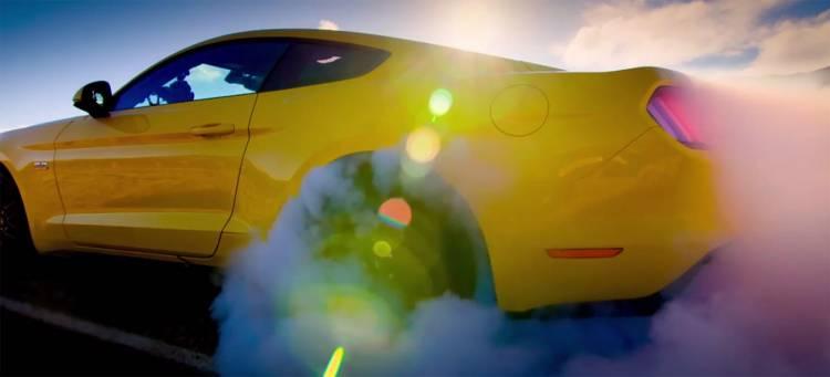 top-gear-video-trailer-2016