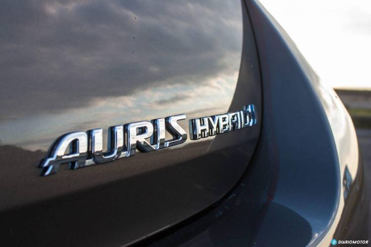 toyota-auris-hybrid-prueba-6-mdm