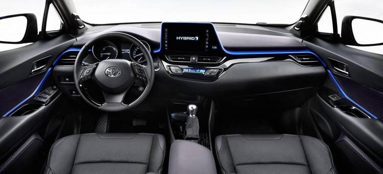toyota-c-hr-interior-01_1440x655c