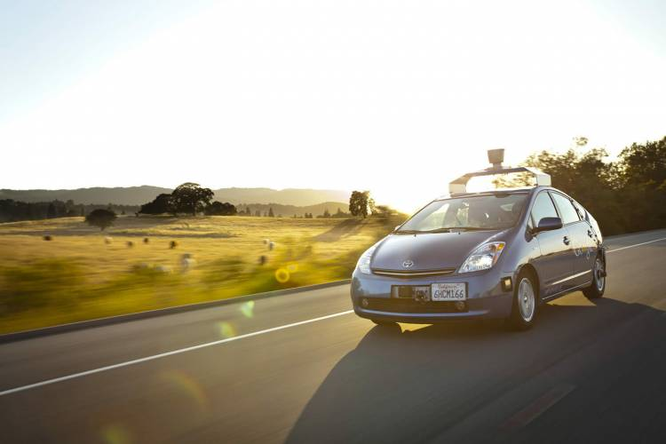 toyota-google-car