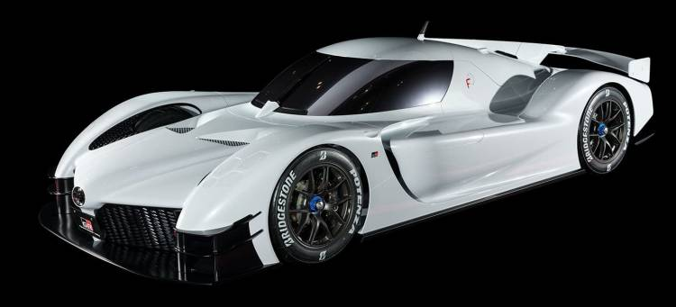 toyota-gr-super-sport-concept-10